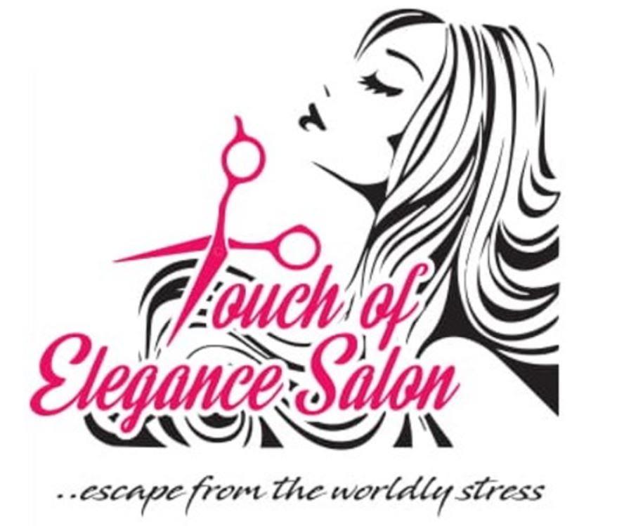 Touch of Elegance Salon