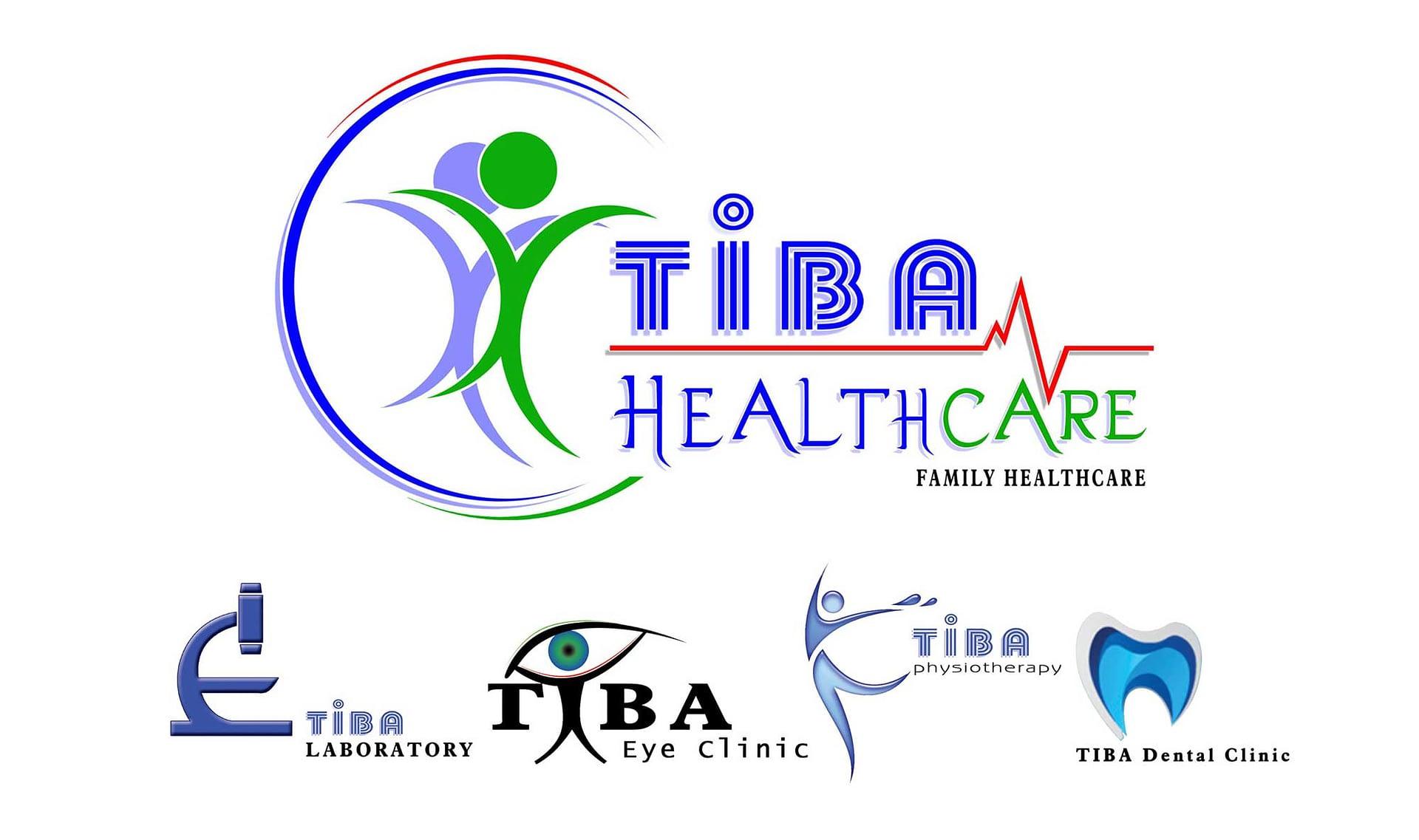 Tiba Healthcare