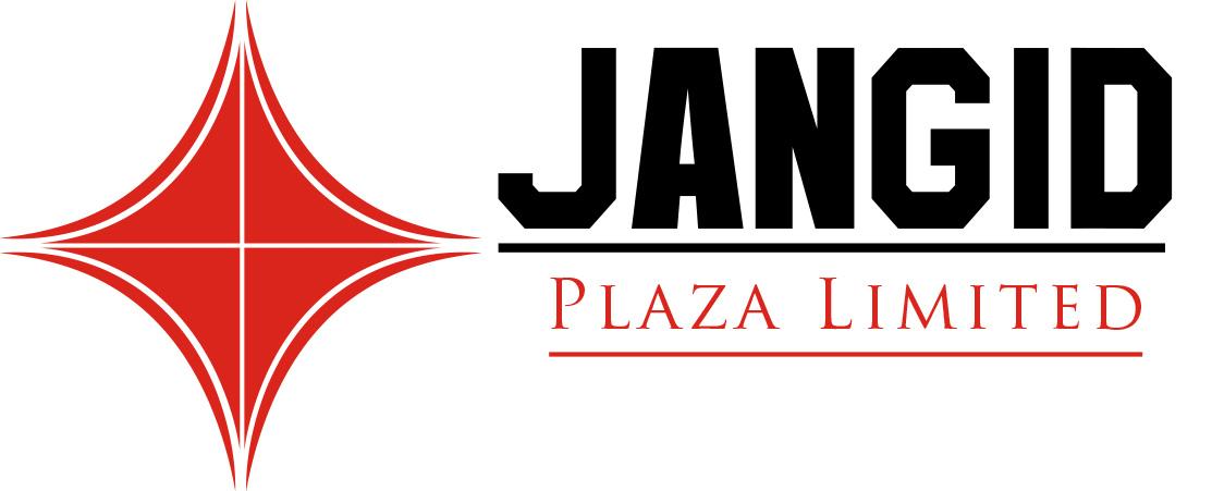Jangid Plaza