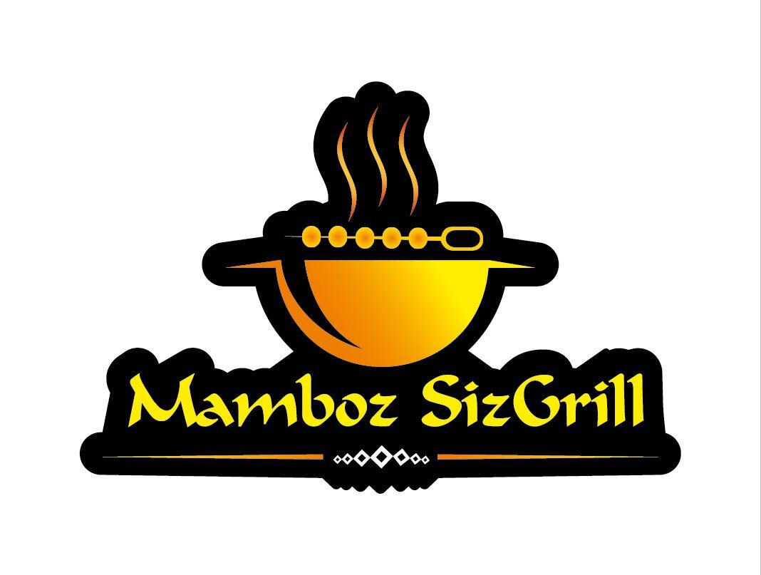 Mamboz