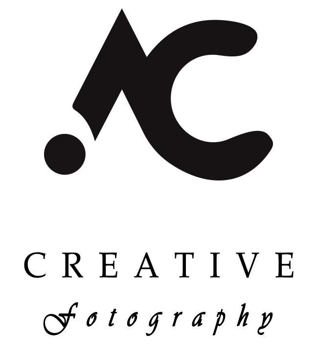 Creative Fotography