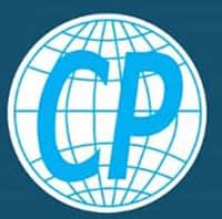 Continental Pharma Enterprises
