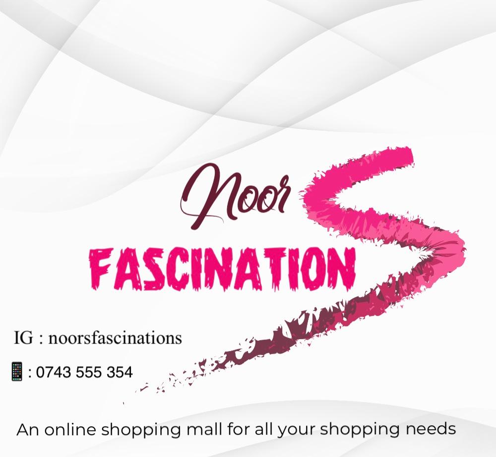 Noor Fascinations