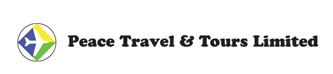Peace Travel & Tours