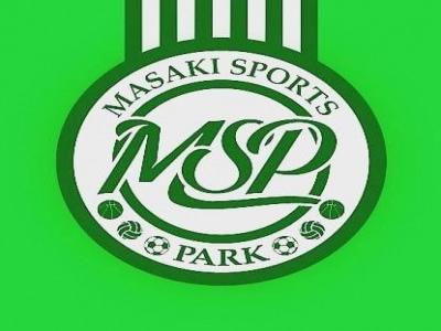 Masaki Sports Park
