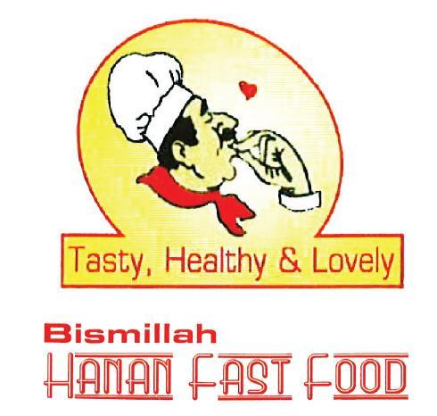 Hanan Fast Food