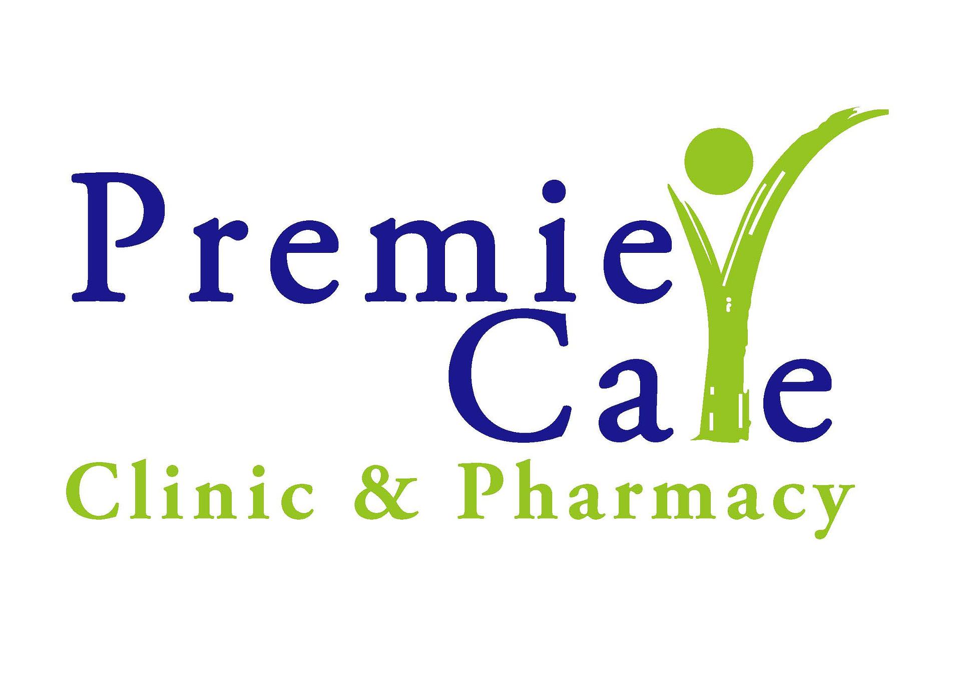 Premier Care Clinic &