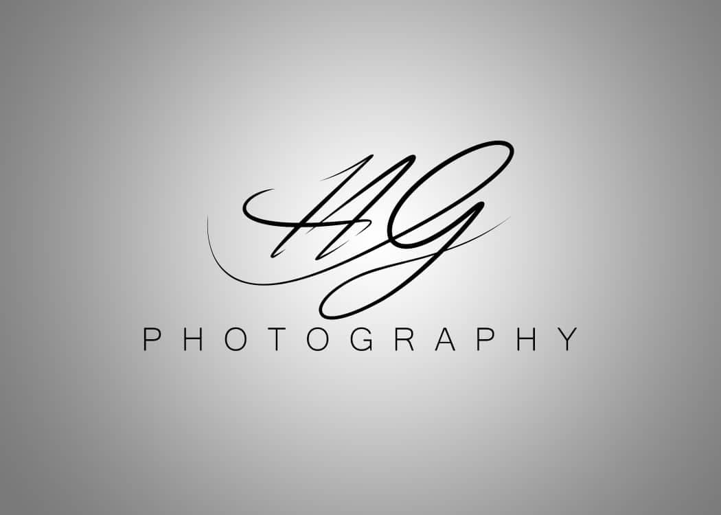 HG Photography