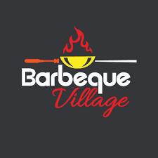 Barbeque Village
