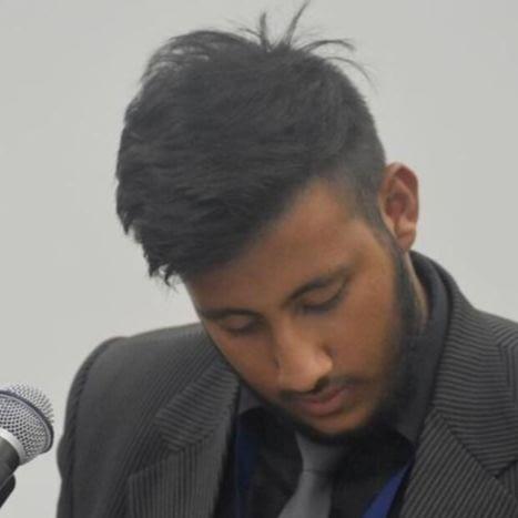 Hassan Dewji