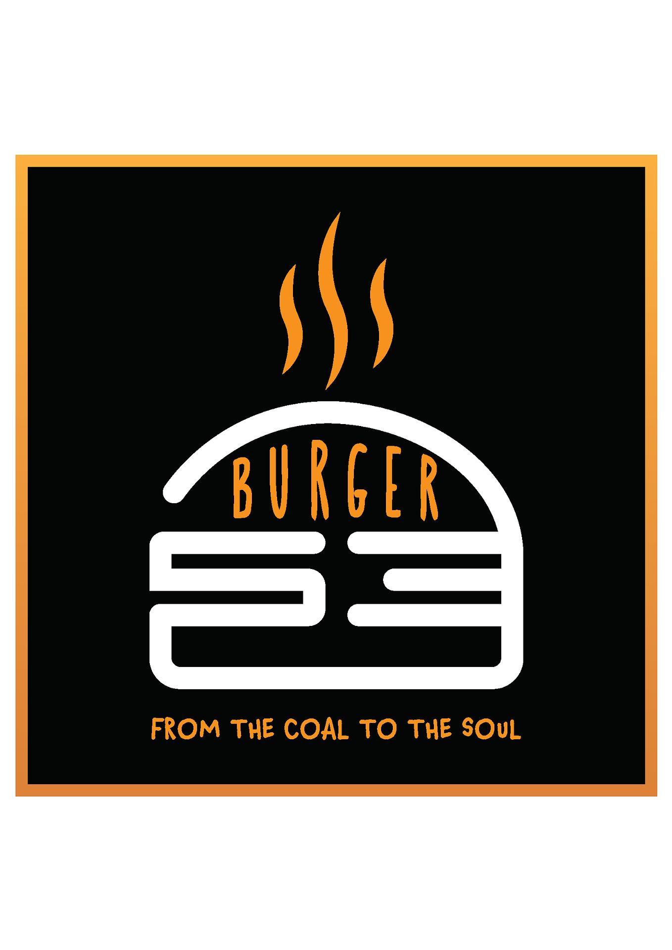 Burger 53