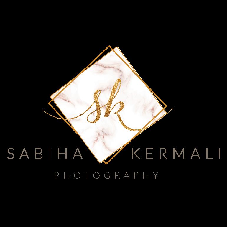 Sabiha Kermali Photography