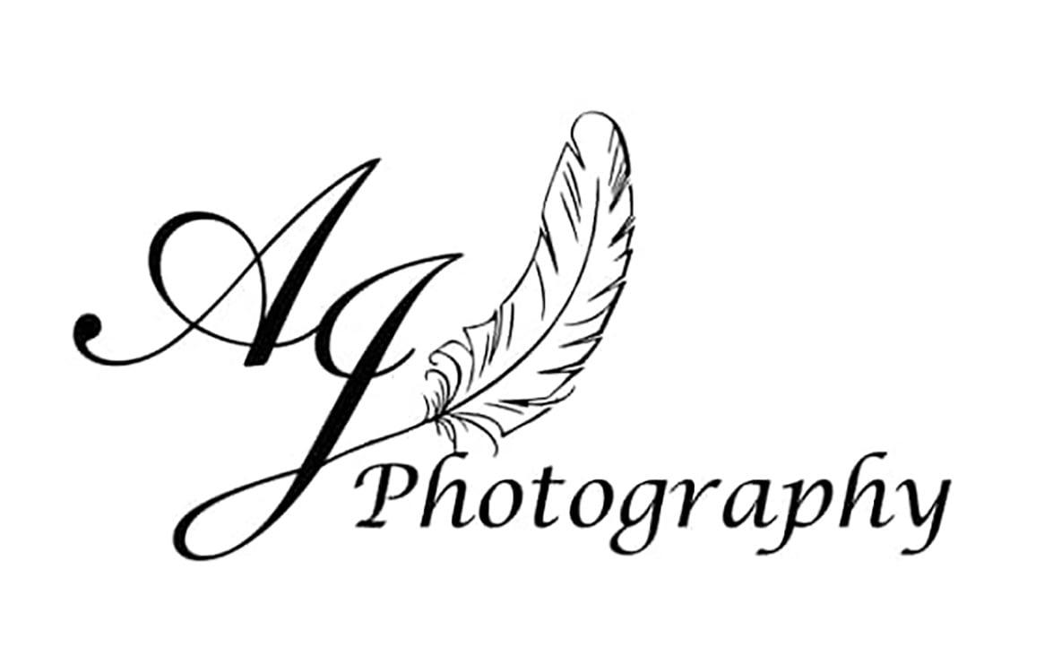AJ Photography