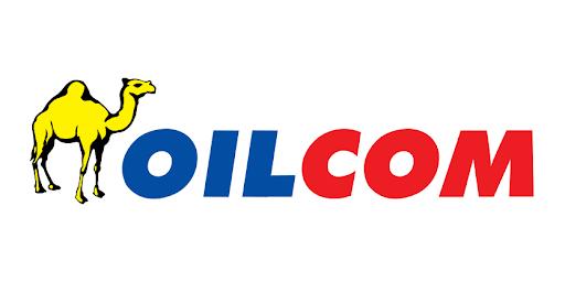 Oilcom Tanzania