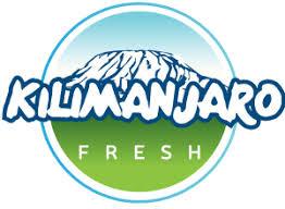 Kilimanjaro Fresh