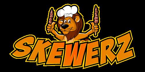 Skewerz