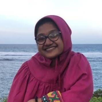 Huseina Nurbhai