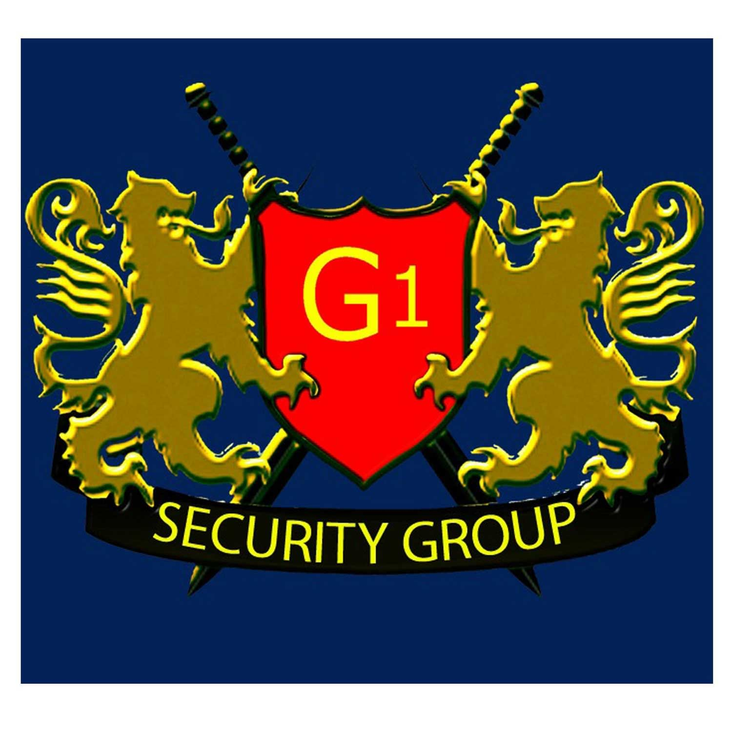 G1 Security Group